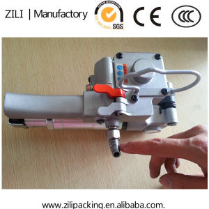Pneumatic Strapping Tool for Pet Strap pictures & photos