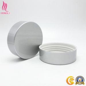 Cylinder Electrochemical Aluminum Plastic Caps pictures & photos