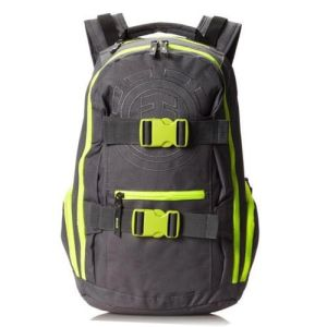 Multifunctional Compurter Laptop Travelling Travel Sports Hike Hiking Bag Backpack pictures & photos