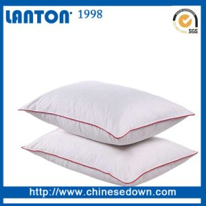 Pillows Insert Manufacture Down Feather Pillow, Throw Pillow pictures & photos
