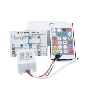 Hight Quality 24 Keys 1903 LED Controller pictures & photos