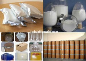 Nandrolone Decanoate / Deca Durabolin 200mg/Ml Pre-Mix Top Quality Bulking Cycle Steroids pictures & photos