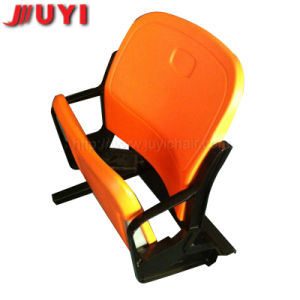HDPE Stadium Seats Professional Factory (BLM-4352) pictures & photos