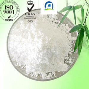 Best Quality L-Carnosine/Carnosine Powder CAS 305-84-0 on Factory Supply pictures & photos