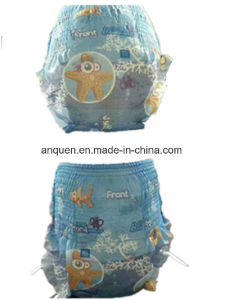 Baby Swimming Pant pictures & photos