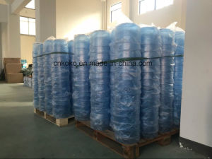 Cheap and Direct Bottle Pipeline Water Tank for Water Dispenser pictures & photos
