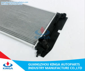Auto Engine Radiator Coolant for Corolla 01-04 Zze122 at 16400-21160 pictures & photos