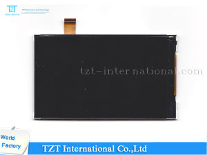 Mobile Phone LCD for Zte V769 Screen pictures & photos
