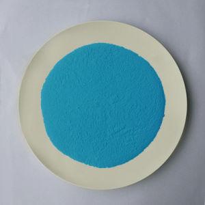 Urea Molding Compound, Cheap Amino Formaldehyde Powder