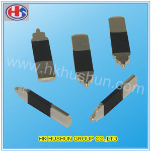 Various Plug Pins, Insert Pins, Charger Pins (HS-BS-0078) pictures & photos