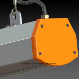 The USA Patented Design LED High Bay pictures & photos