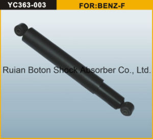 Shock Absorber for Benz (6013200230) , Shock Absorber-363-003