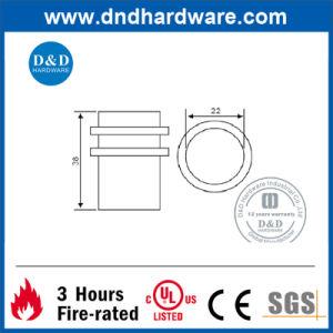 Ss304 Door Stopper for Metal Door pictures & photos