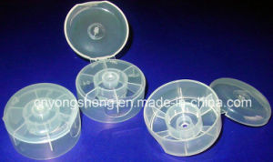 Plastic Injection Shampoo Cap Mold pictures & photos