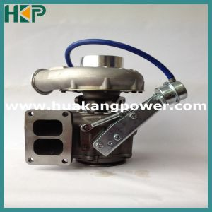 Turbo/Turbocharger for Hx50W 4051391 Oemvg1560118229 pictures & photos
