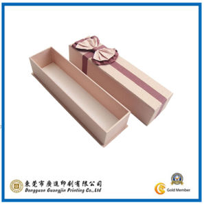 Gift Cosmetic Packaging Paper Box (GJ-Box330) pictures & photos
