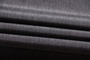 Polyester Sydney Spinning Laminated Fabric for Outdoor Jacket