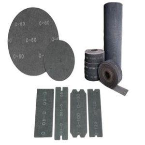 Abrasive Sanding Mesh Screen pictures & photos