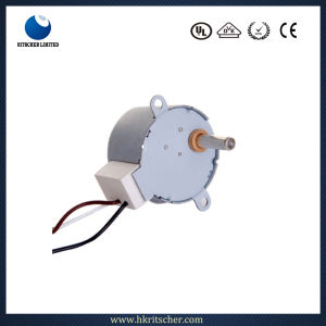 4W Variable AC Stepper Driving Motor for Desktop 3D Printer pictures & photos