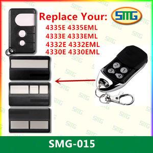 Chamberlain Liftmaster 4335e 4330e 4332e Compatible Remote Liftmaster Garage Opener