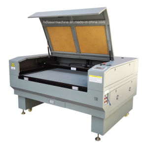 1300X900mm Laser Cutting Engraving Machine