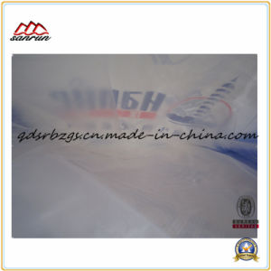 New Material Plastic Packaging PP Woven Bag for Feed pictures & photos