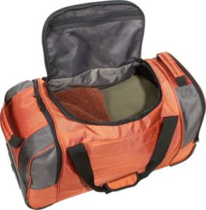 Go Hiking Luggage Bag (SKTB-0024) pictures & photos