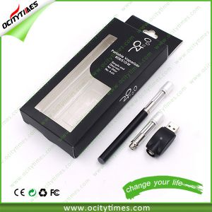 China Electronic Cigarette Manufacturer Vape Pen 510 Electronic Cigarette Vaporizer Wholesale pictures & photos