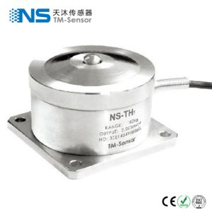 China Ns-Th1 Weighing Sensor Mini Load Cell pictures & photos