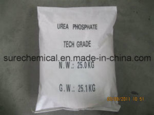 White Crystals Powder Urea Phosphate pictures & photos