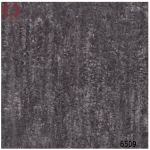 Foshan AAA Tiles 600X600 Polished Porcelain Floor Tile (T6809N) pictures & photos
