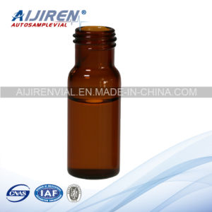 Autosampler Vials, 2ml HPLC Vials, Agilent Quality pictures & photos