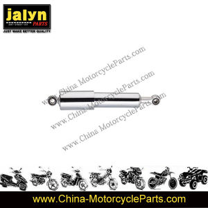 Motorcycle Parts Motorcycle Rear Shock Absorber for Ax-100 pictures & photos