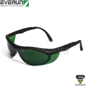 Side Shield Safety Glasses (ER9308) pictures & photos