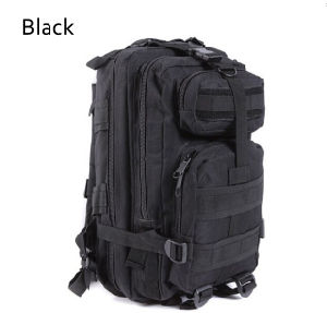 High Quality Large Capacity Military Tactical Backpack pictures & photos