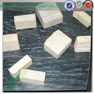 Diamond Segment Tools for Stone Cutting and Grinding-Diamond Segments Exporters/Manufacturer pictures & photos