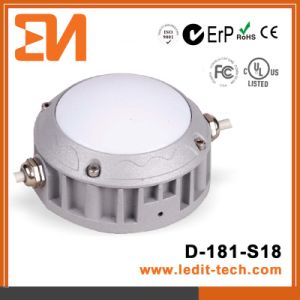 CE/EMC/RoHS 4.5W LED Pixel Lamp (D-181) pictures & photos