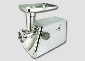Namite Mg-a Strong Electric Meat Grinder pictures & photos