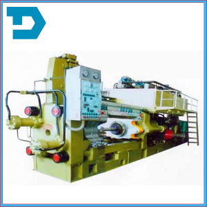 1400t (1540UST) Extrusion Press