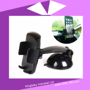 Promotional Gift Cell Phone Holder (AM-027) pictures & photos