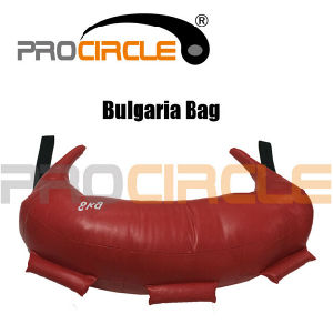 New Style Leather Power Bulgarian Bag (PC-BB2034-2039) pictures & photos