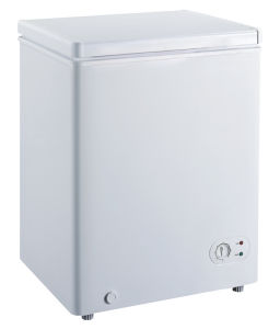 100 Litre Chest Freezer pictures & photos