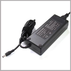 High Quality Adapter/Laptop Charger for DELL 19.5V2.31A Power Supply pictures & photos