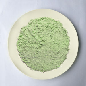 Melamine Tablware Melamine Formaldehyde Moulding Compound Resin Powder