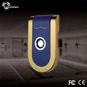 Waterproof Smart RFID Hotel Gym Cabinet Door Lock pictures & photos