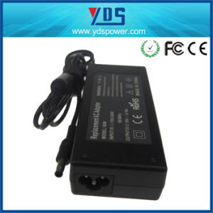 Laptop AC/DC Adapter for 90W Samsung Adaptor pictures & photos