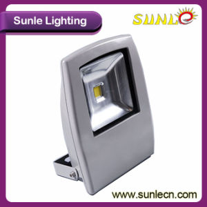 High Power LED Flood Light (SLEFLB 50N) with CE pictures & photos