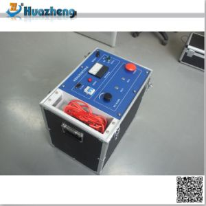China Factory Hz-630 High-Voltage Cable Test Signal Generator pictures & photos