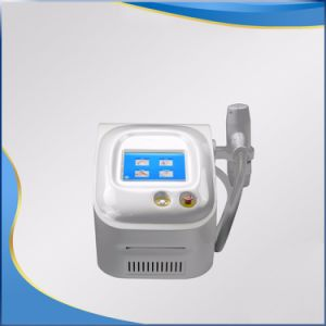 2017 Shock Wave Physiotherapy Therapy Equipment for Body Pain Relief pictures & photos