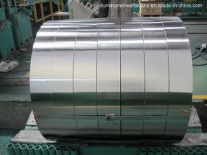 1.6mm 5083 Aluminum Strip for Automobile/Ship Building pictures & photos
